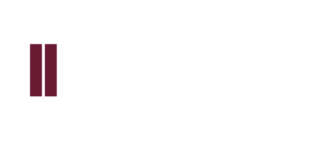 Leadstrong Institute for International Species Recovery